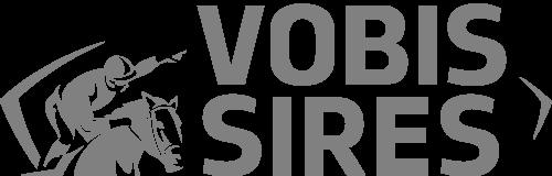 VOBIS Sires